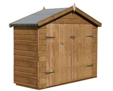 storage sheds in san antonio bike sheds for sale