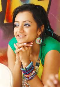 trisha bathroom video search trisha bathroom video search 28 images trisha bathroom