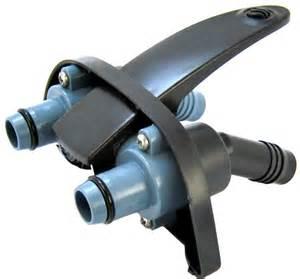 Aquarium Replacement Parts Aquarium Canister Filter Parts API Rena
