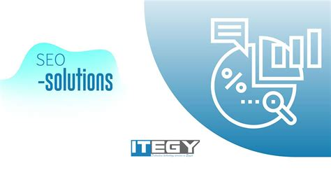 Seo Solutions by Seo Solutions Itegy
