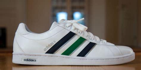 Sepatu Adidas Zoom Original terkuak harga sebenarnya sepatu adidas dan nike co id