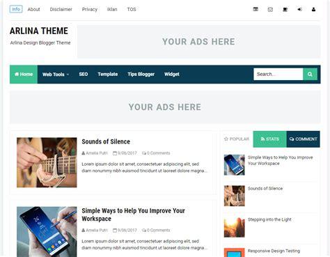 themes on blogger best blogger templates responsive themes wordpress themes