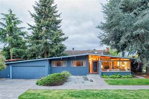 Mid Century Modern Ranch House by Nice Mid Century Modern Ranch House Plans Modern House