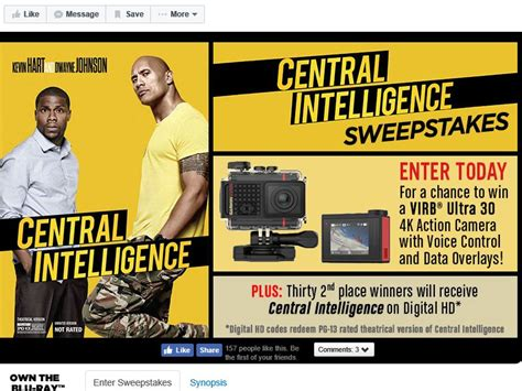 Sweepstakes Central Usa - central intelligence sweepstakes sweepstakes fanatics