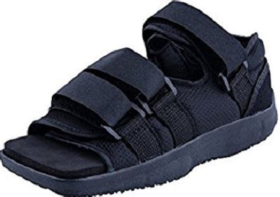 Sandals After Foot Surgery by 10 Best Shoes After Foot Surgery Reviewed In 2019 Nicershoes