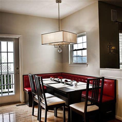 kitchen booth design kitchen design ideas pinterest 30 best images about re modeling kitchen on pinterest