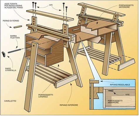costruire un banco da lavoro come costruire un banco da lavoro utilizzando componenti ikea