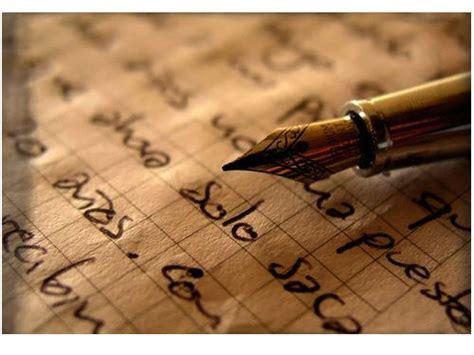 image gallery mi amante carta para la amante de mi esposo poema de amor para mi