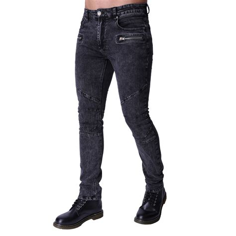 denim motorcycle online buy wholesale urban jeans from china urban jeans