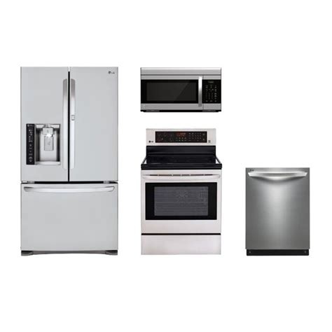 sears kitchen appliance packages kitchen appliances marvellous sears appliance suites lg