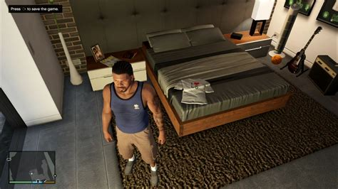 how to your in gta 5 how to save gta 5 on pc xbox and playstation basic tech tricks