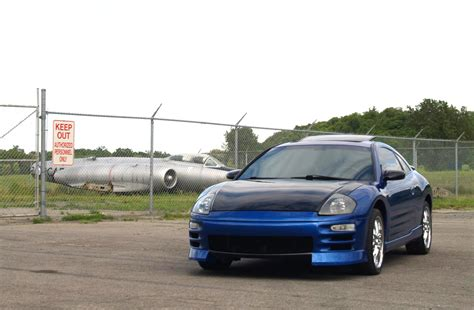 mitsubishi eclipse ricer 100 mitsubishi eclipse ricer top 10 japanese sports