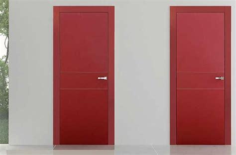 porta per interni prezzo porte interne i costi delle porte porte interne