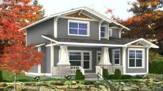 narrow lot house plans craftsman craftsman style narrow lot house plans craftsman style