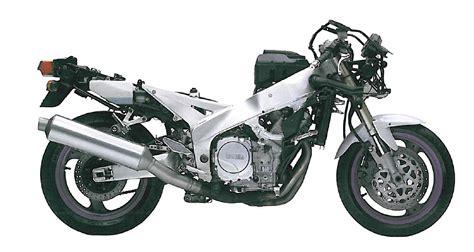Spare Part Yamaha Fizr parts fiche honda kawasaki suzuki and yamaha motorcycle