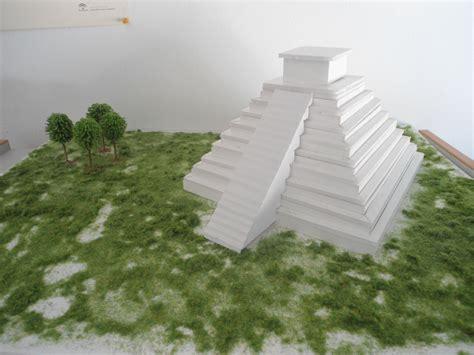 imagenes de maquetas mayas la historia alquer 237 a edublog tutores primer ciclo
