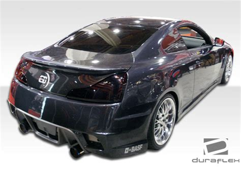 infiniti g37 coupe dimensions 2008 infiniti g37 coupe sport models only