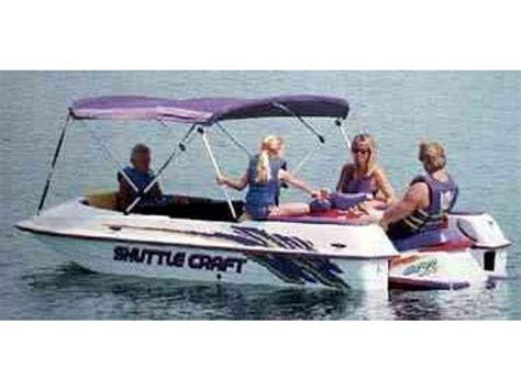 shuttlecraft boat shuttle craft jet sport shuttlecraft jet boat collective