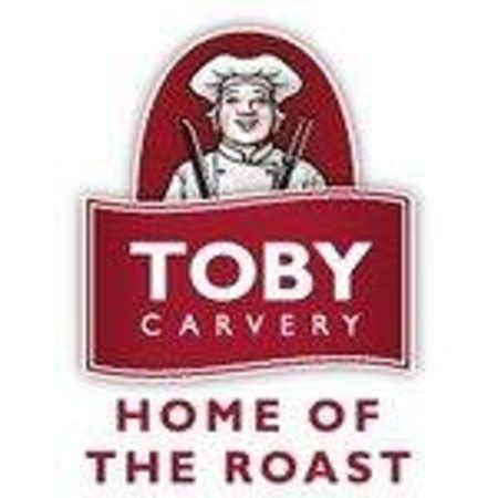 toby carvery day restaurants toby carvery quinton in birmingham with