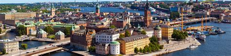 Free Mba Courses In Sweden by Stockholm Faculty Of In Sweden Masters