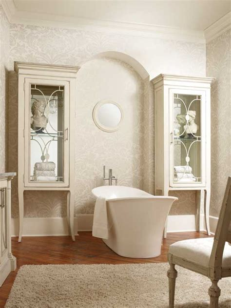 toulouse bathtub the libbey group