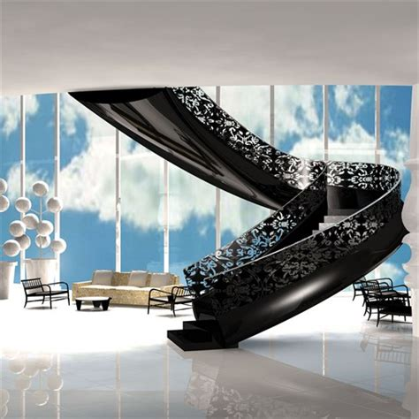 hotel interior design books interior design book review book review interiors by marcel wanders best design books