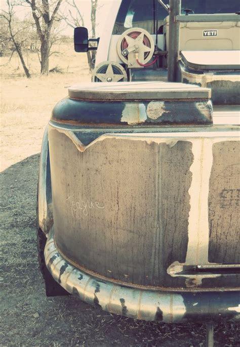 welding bed ideas 740 best cool trucks images on pinterest rat rods cars