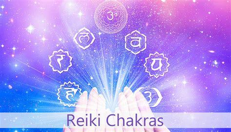 reiki chakras   chakras  reiki spiritual experience
