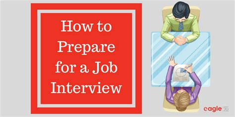 interview checklist for employers how to conduct an interview