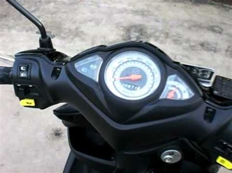Cover Motor Skydrive by Suzuki Skydrive 125 For Sale Price List In The