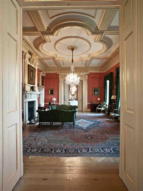 Design Floorplan by London Hidden Interiors Ever Fancied A Peek Inside