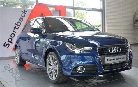 audi s4 price in malaysia audi a6 price in malaysia 2013 autos post