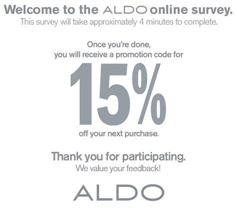 aldo shoes coupon code aldo shoes coupon 28 images aldo shoes promo code 28