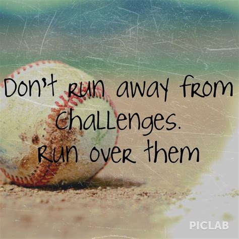baseball quotes best 25 inspirational baseball quotes ideas on