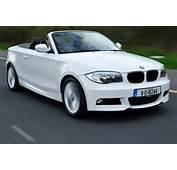 BMW 118d Convertible  First Drives Auto Express