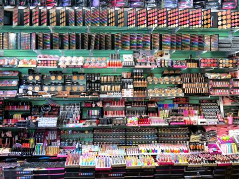 state beauty supply hair shows the santee alley makeup and beauty supplies at wholesale