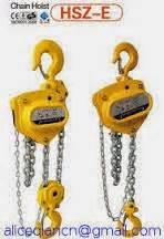 Tali Sling Baja Wire Rope Merk T Max Ukuran 92mm X 285m U Winch jual tali proppelind tali manila dan tali nilon toko