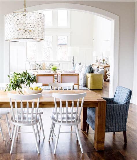 windsor chair slipcover 451 best living room ideas images on pinterest living