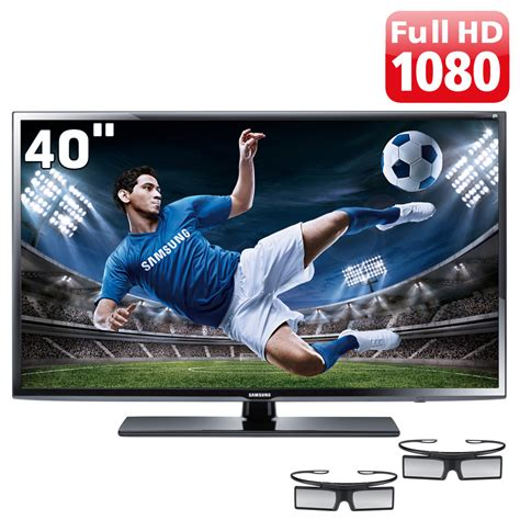 samsung 22 65 lcd led 3d tv best price in bd 01611646464 clickbd