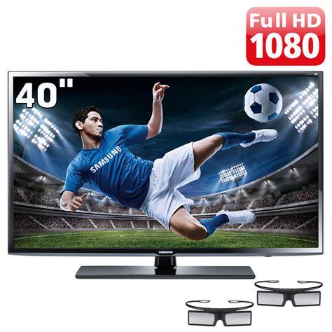 samsung 3d tv samsung 22 65 lcd led 3d tv best price in bd 01611646464 clickbd