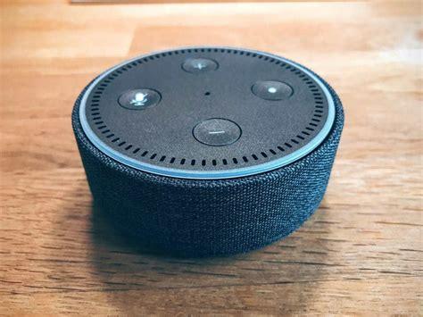 gute lautsprecher für zuhause echo dot mit sonos oder externen