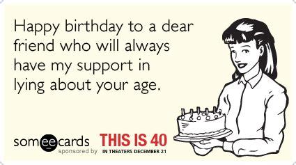 Paul Rudd Birthday Card