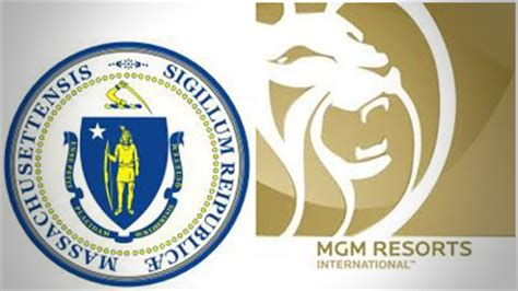 Mgm Resorts International Mba Internship by Mass Gaming Commission To Look Into Mgm S Relationship