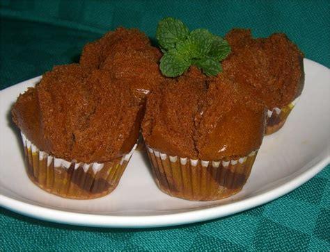 cara membuat kue bolu remang cara membuat kue bolu kukus resep masakan sederhana