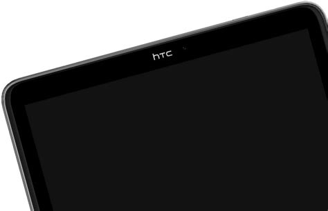 Tablet Htc 10 Inch htc set to launch a 10 inch windows 8 tablet this year report tech news photo