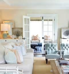 Cape Cod Rug 2015 Bungalow 5 Designer Spotlight Beach Style Living Room New York By Bungalow5