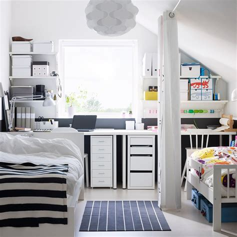 surface chambre trendy chambre spare par with chambre a coucher surface