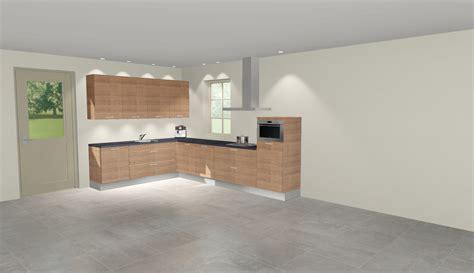 keukens online saale bekijk deze keuken online bij keukenkioen