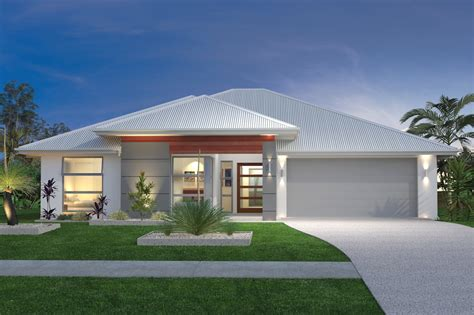 Home Design News by Hawkesbury 273 Element Home Designs In Robe G J