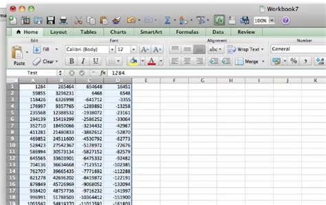 Open Excel Spreadsheet by How To Change Excel Named Range Howtech